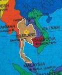 Thailand Needs Your Prayers